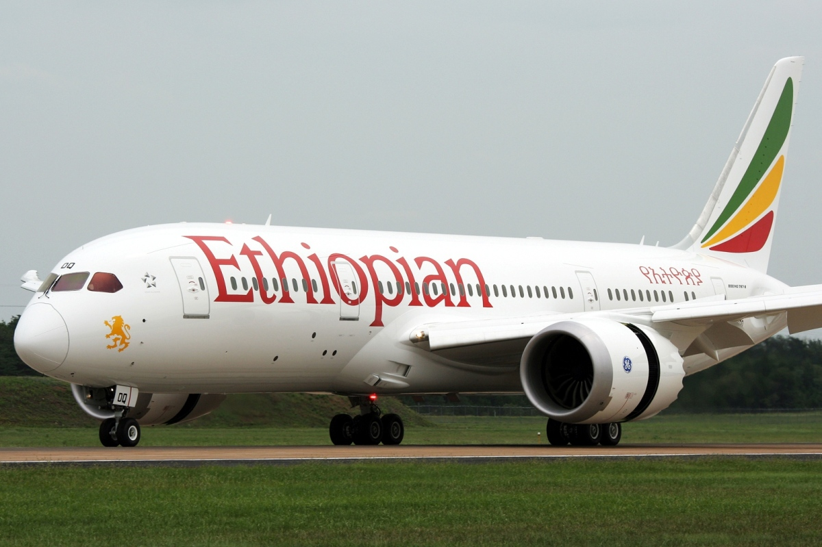 ethiopian_airlines_airways_boeing_787-8_dreamliner